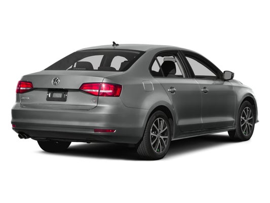 2015 volkswagen jetta sdn orwigsburg pa area volkswagen dealer serving orwigsburg pa new and used volkswagen dealership serving reading harrisburg allentown pa j bertolet volkswagen