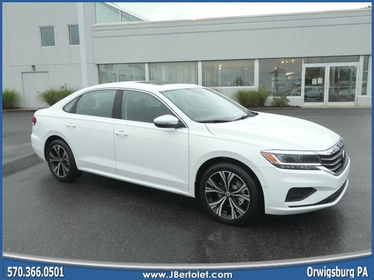 2020 volkswagen passat 2 0t sel auto volkswagen dealer serving orwigsburg pa new and used volkswagen dealership serving reading harrisburg allentown pa 2020 volkswagen passat 2 0t sel auto