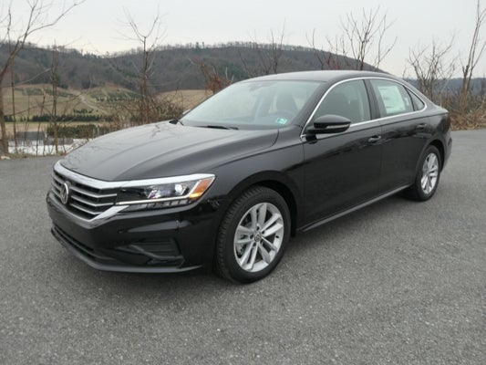 2020 volkswagen passat 2 0t se auto volkswagen dealer serving orwigsburg pa new and used volkswagen dealership serving reading harrisburg allentown pa j bertolet volkswagen