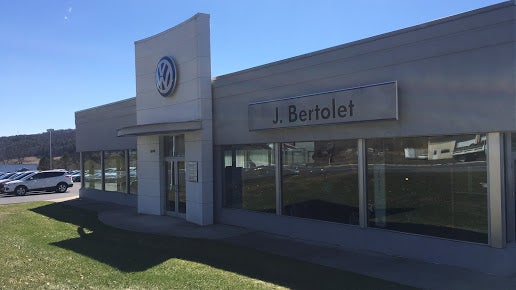 orwigsburg pa volkswagen dealer serving orwigsburg new and used volkswagen dealership serving reading pa harrisburg allentown allentown pa orwigsburg pa volkswagen dealer serving