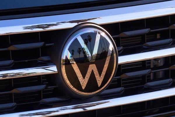 get a new volkswagen j bertolet volkswagen specials orwigsburg pa j bertolet volkswagen